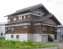 M様邸の施工例画像1