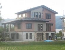 O様邸の施工例画像1